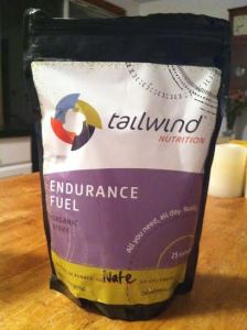 tailwindbag