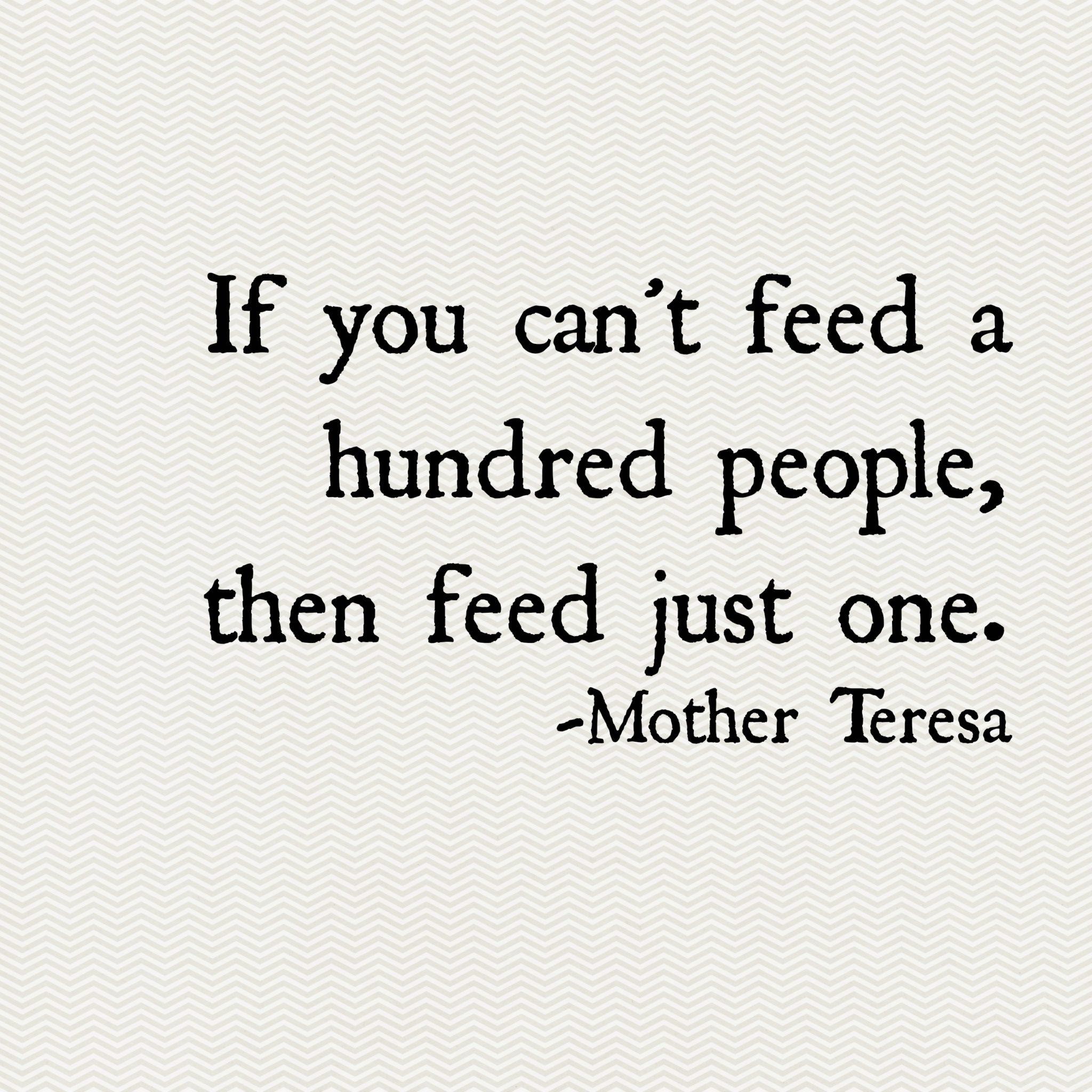 feed-one-motherteresa-sparrowsoirees