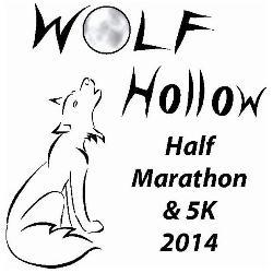 http://www.wolfhollowhalfmarathon.com/