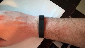 fitbitmike