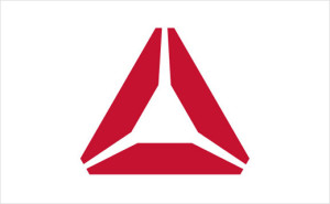 Reebok-athletics-branding-new-brand-mark-logo-design-Delta-symbol
