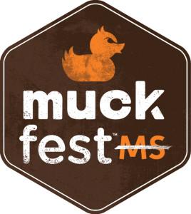 MuckFest_MS_2013_logo