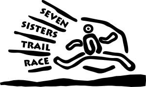 Seven-Sisters-Logo