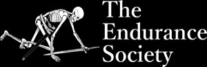 endurancesocietylogo