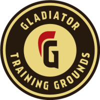 logo_gladiator-training-grounds