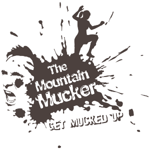 mountainmuckerlogo
