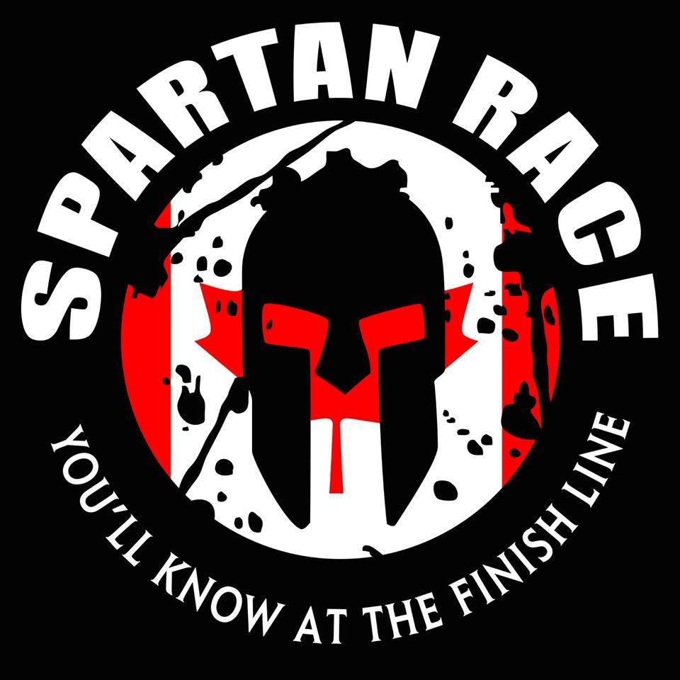spartan race � toronto super � new england spahtens