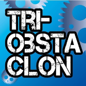 triobstaclon