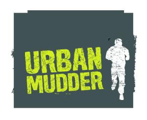 urbanmudder
