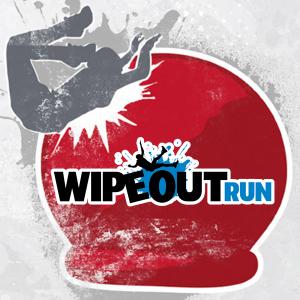 wipeoutrun