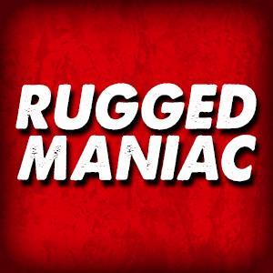 ruggedmaniaclogo2015