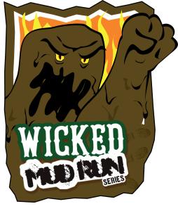 wickedmudrunlogo