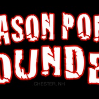 Wason Pond Pounder