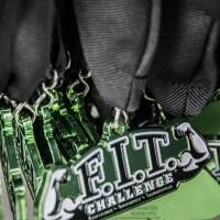 FIT medals