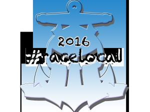 2016racelocal