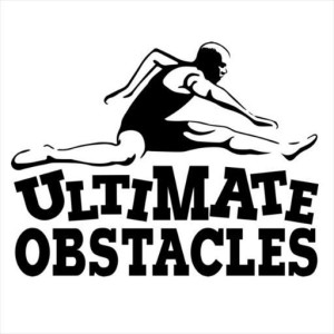 UltimateObstacleslogo
