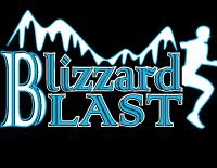 Blizzard Blast