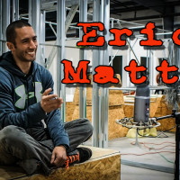 ericpromophoto