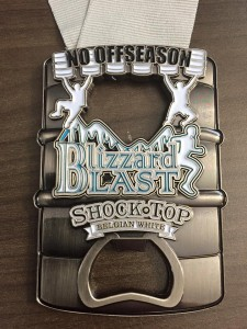 BlizzardBlastMedal