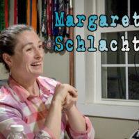 MargaretScreenShot