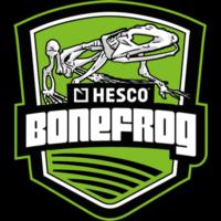 bonefroglogo