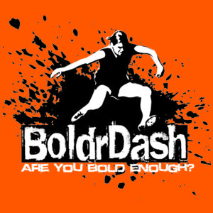 BoldrDash 2012 Logo Use This
