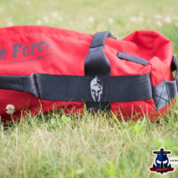 Bruteforce Sandbags