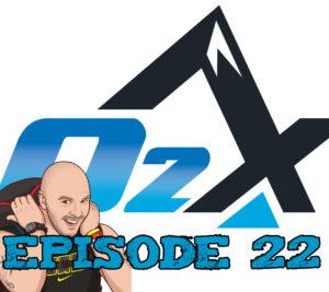 o2x-logo-ep22
