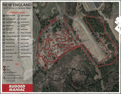 ruggedmap