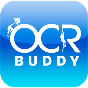 Featured Review: OCR Buddy App – New England Spahtens