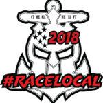 #racelocal