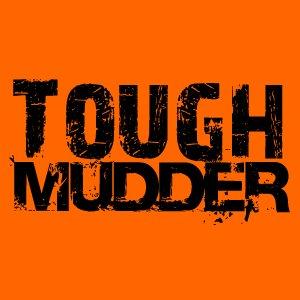 75239756aba66a Tough Mudder logo – New England Spahtens