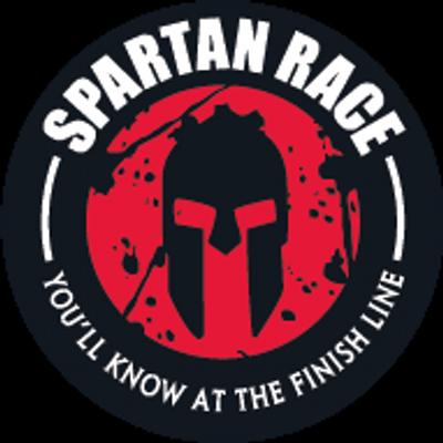 Spartan Race – New England Spahtens
