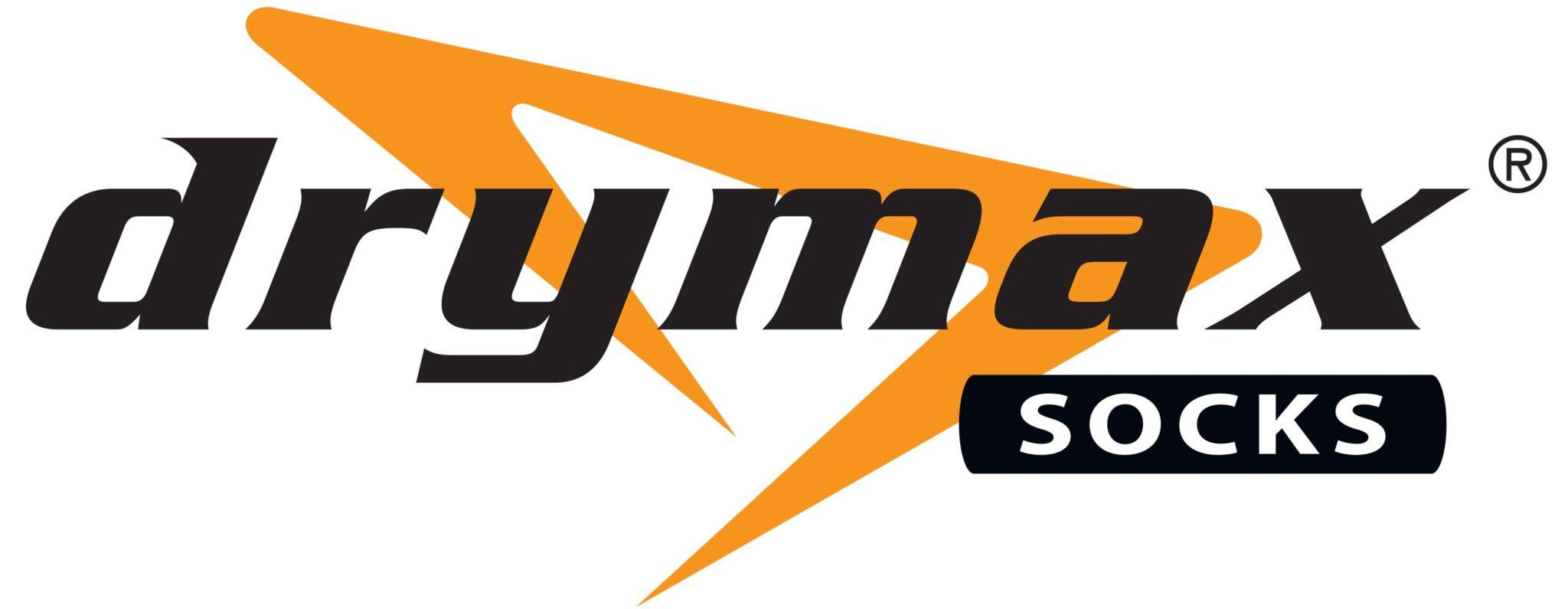 94510f3ba4d0f7 Review  Drymax Cold Weather Run Crew Socks