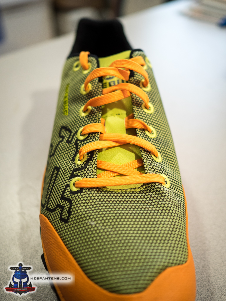 4b3f71389a3845 Shoe Reviews – New England Spahtens