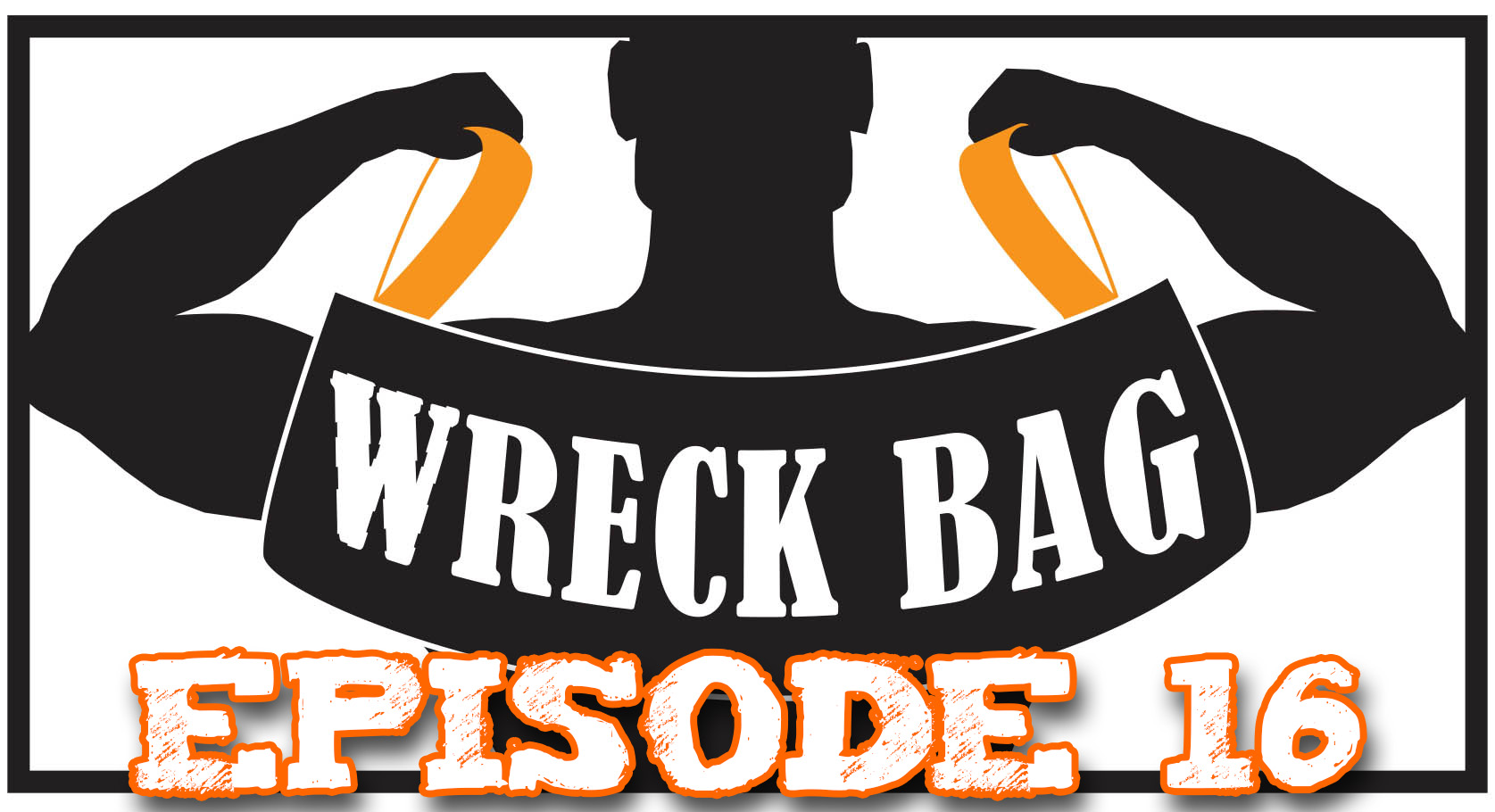 episode 16 wreck bag \u2013 new england spahtensepisode 16 wreck bag