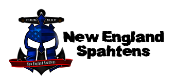 New England Spahtens