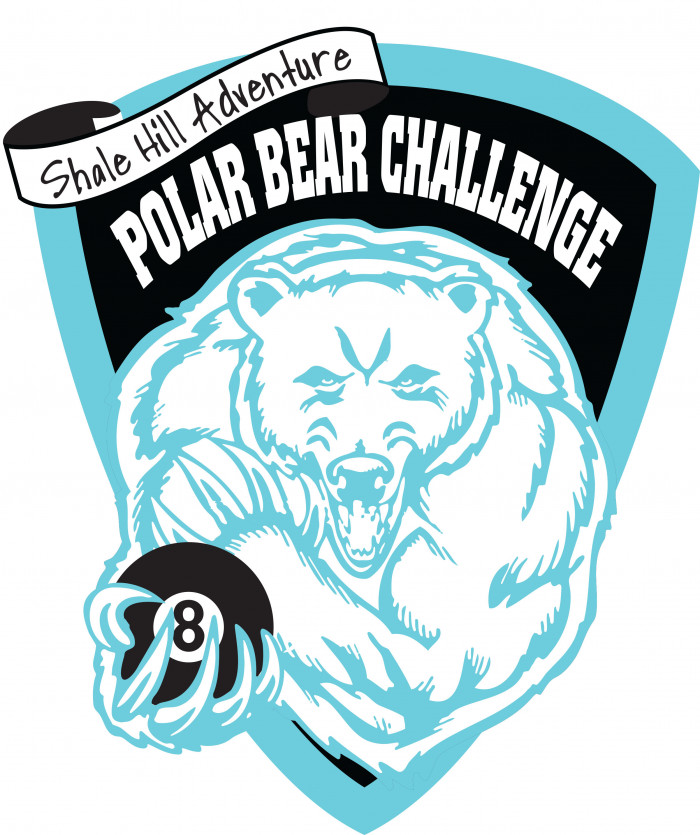 27dba422b8c204 Featured Review  Shale Hill Polar Bear 8 Hour 2019 – New England ...